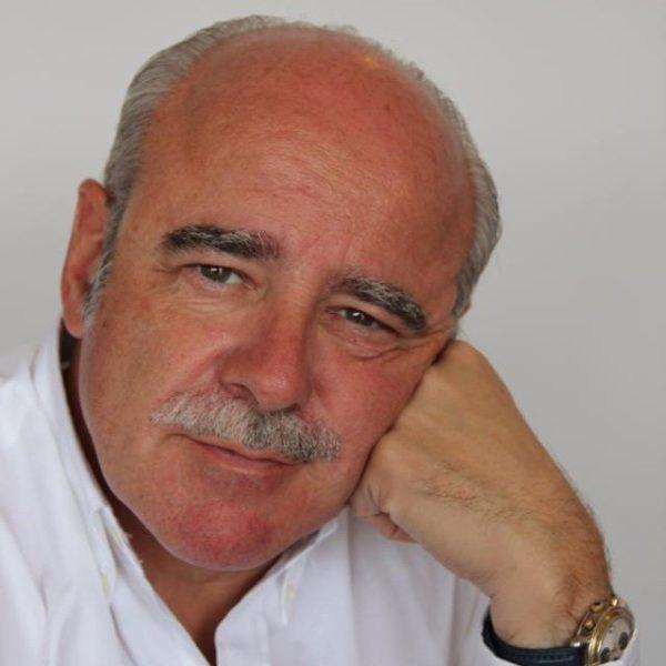 Christophe Ricard