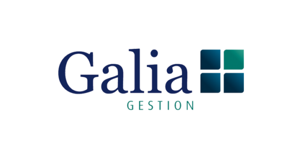 Galia, an investor in the antabio biopharmaceutical compagny
